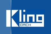 Kling bg logo