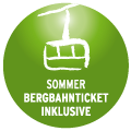 Bergbahn inklusive Anbieter