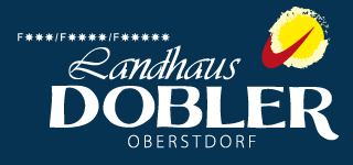 Landhaus Dobler