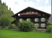 Haus E. Rietzler