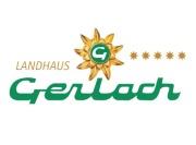 Logo Landhaus
