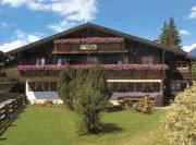 Landhaus Leising