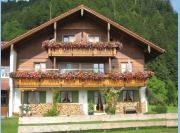Landhaus Rietzler