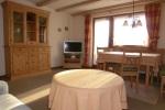 Wohnzimmer Hörnerblick