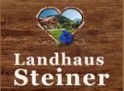 Landhaus Bertl Steiner