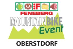 Logo MTB-Marathon