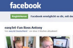 Facebook-easyjet-fan-ross-antony 111207k