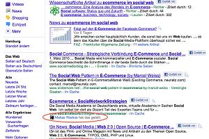 SocialSearch 2011-06-141