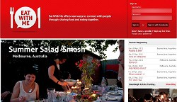 Screenshot Eatwithme (2012-04-13)
