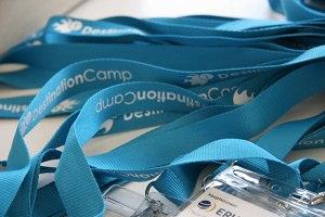 DestinationCamp 2012: Kreativ- und Zukunftswerkstatt im Tourimus