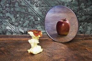 Magic Mirror - wie Realität und Digitalität verschmelzen