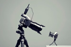 HiDPI: große Fotos mit guter Auflösung sind wichtig für Websites im Jahr 2013