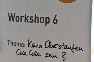 Kann Oberstaufen Coca-Cola sein? #dc11