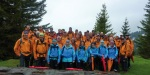 OASE-AlpinCenter - Unser Team
