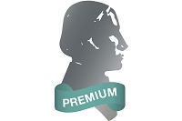Logo Schrothkur Premium Gastgeber