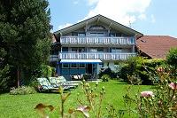 Hotel Landhaus Bingger ***