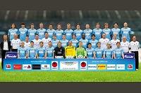 TSV 1860 München Saison 2011/2012