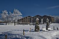Tanzkurs im Hotel Allgäu Sonne