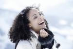 Glücksbringer Schrothkur: gesund werden mit der Kraft der Natur