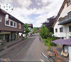 Streetview