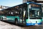 RVA Bus