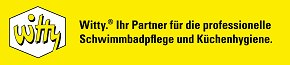 Witty Ihr Partner Logo