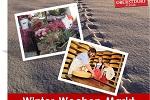 Winter-Wochen-Markt
