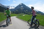 Gefhrte E-BikeTour