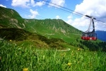 Fellhornbahn I