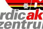 DSV Nordic Aktiv Zentrum