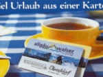 Allgu-Walser-Card