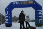 NTC-Park an der Seealpe