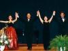 Das Schönste aus der Welt der Oper &Operette