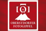 Oberstdorfer Fotogipfel