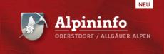 Banner Alpininfo