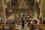 Collegium Instrumentale Stuttgart