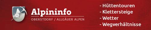 Alpininfo big