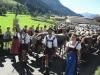 Viehscheid Schöllang - Hintere Seealpe