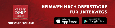 App-banner-c