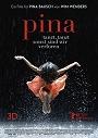 Pina - 3 D