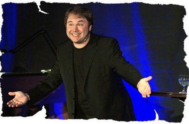 Polymnia Salonorchester/Michael Hanel