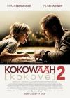 Kokowaeaeh 2