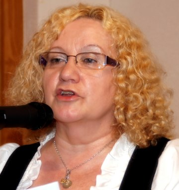 Johanna Hofbauer