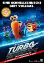 Turbo - in 3 D !