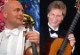 Ein Abend mit Paganini