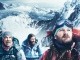 Everest - in 3 D