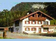 Haus Bucheneck