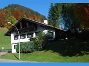 Tiefenbach, Haus Bucheneck