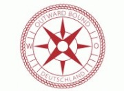 OUTWARD BOUND Deutschland e.V.