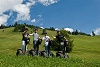 Segway - Ein Spa fr Jedermann!